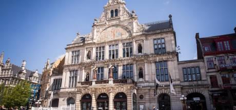 """Stadstheater NTGent zoekt nieuwe uitbater voor restaurant De Foyer: """"Faillissement is een feit"""""""