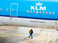 'KLM moet mee met structurele veranderingen'