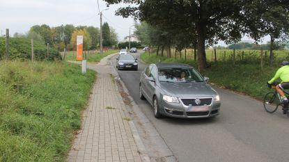 Dilbeek wil sluipverkeer van en naar Brussel aanpakken: Kasterlindenstraat wordt tijdelijk éénrichtingsstraat