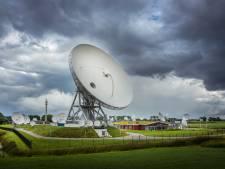 Inmarsat verwacht passende oplossing voor noodsignaal scheepvaart