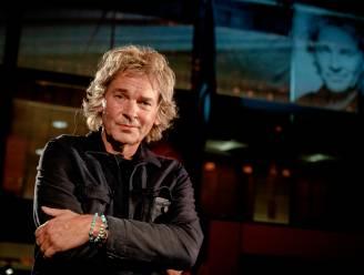 """Nederlandse topper Matthijs van Nieuwkerk presenteert 'Popquiz' op VTM: """"Ik droom al lang van een Vlaams avontuur"""""""