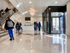 Onrust op Avicenna College: docenten maken zich zorgen over toekomst islamitische school