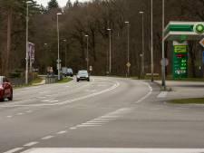 Provincie Gelderland gaat N303 tussen Ermelo en Putten aanpassen, maar dodelijk ongeval roept vraagtekens op