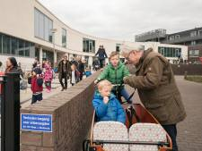 Kindcentra krijgt 'extra punten' in Den Bosch