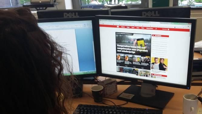 AD De Dordtenaar en AD Rivierenland zoeken freelance onlineredacteuren
