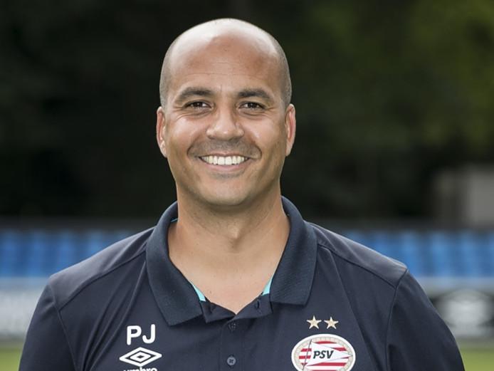 Pascal Jansen.