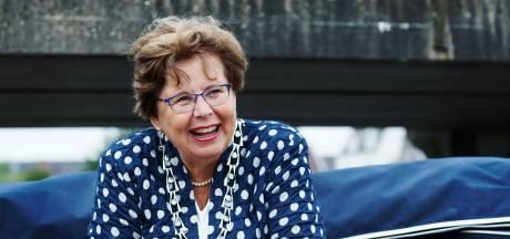 Burgemeesterspost Kaag en Braassem erg gewild; maar liefst 35 sollicitanten
