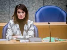 Defensie laat Herwijnen nog niet los als locatie voor radar