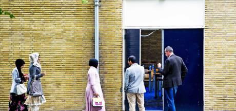 Jacht geopend op meer fraudeurs eindexamen