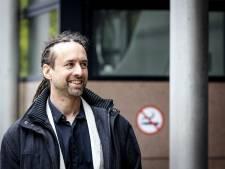 Twijfels om donaties Viruswaarheid, OM onderzoekt gedrag Willem Engel