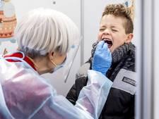 LIVE | Biden wil vaccinatie belonen met 100 dollar, vanaf zondag testplicht voor Duitse terugkeerders