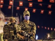 La crise politique tunisienne suscite l'inquiétude à travers le monde