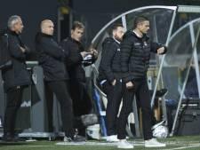 Meijer geniet van zege NEC op Fortuna: 'Maar te vroeg om te zeggen dit is het en zo blijft het'