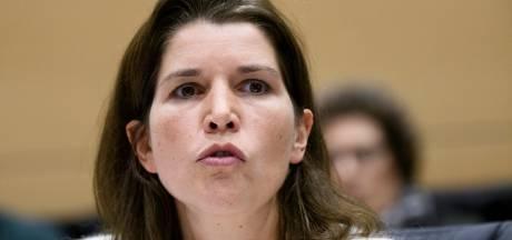 La N-VA propose de lancer un mot-code pour les violences conjugales