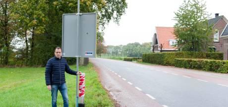 Belangenvereniging in opstand tegen 'racecircuit' in Wilp: 'We liggen op zomerdagen elke ochtend te bibberen'