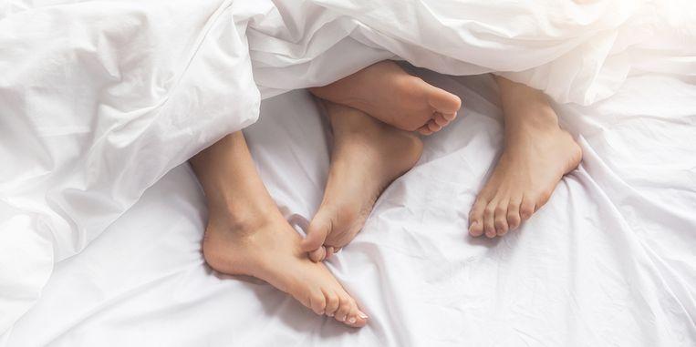 voordeel-in-huis-boven-seks.jpg