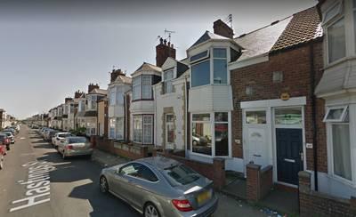 Des maisons à 1 euro en Angleterre: il est interdit d'en visiter l'intérieur avant de l'acheter