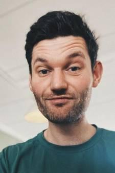 Max (30) ruilt filmrolletje in Costa om van 60.000 euro studieschuld af te komen