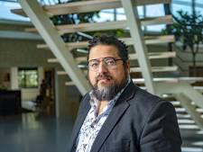 GGD-arts: 'Zou me verbazen als Britse coronavariant nog niet in onze regio is'
