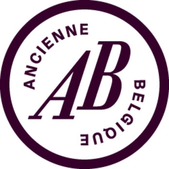 AB onthult nieuw logo