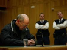 Coldcaseteam uit Amsterdam mengt zich in Deventer moordzaak