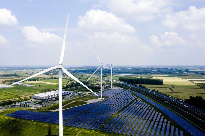Duurzaamheid gaat al lang niet meer over windmolens en zonneweides alleen.