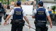 Politie neemt vijf buitenlandse voertuigen in beslag wegens inbreuken op coronaregels
