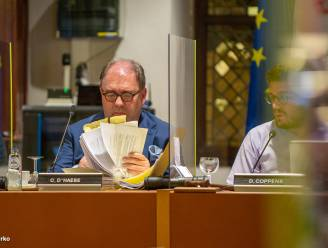 """Circulatieplan Aalst: """"Gemeenteraad beslist eind oktober over 5 wijzigingen"""""""