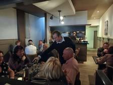 Streek Eet- en Drinklokaal in Bergen op Zoom: smakelijk eten uit eigen achtertuin