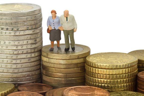 Pensioensparen is niet enkel voordelig op lange termijn. Op korte termijn haalt u er fiscaal voordeel uit.