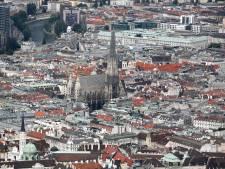 Oostenrijk en VS onderzoeken mysterieuze klachten Amerikaanse diplomaten in Wenen