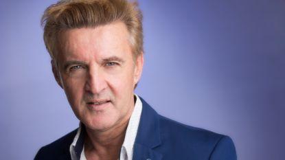 Chris Clark brengt Vlaamse popsong uit