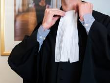 Rechtszaak tegen verdachte van reeks inbraken afgelast vanwege rommelig onderzoeksdossier