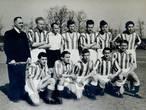Eeuwige Gelderse roem in de KNVB-beker: Wageningen en Quick 1888