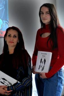 Emotionele mishandeling in het gezin: 'Er zijn geen blauwe plekken als bewijs'