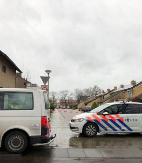 Vondst handgranaat bij misdaadjournalist in Opsporing Verzocht