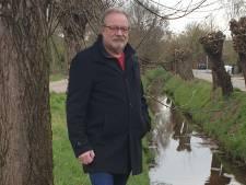 APB keert terug onder de paraplu van Lokaal Brabant