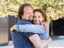 Boer Jan en Nienke uit elkaar na verschil in kinderwens: 'Ik ben terughoudender'