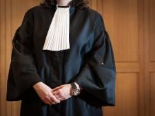 OM vervolgt oud-ambtenaar van gemeente Bergen voor corruptie