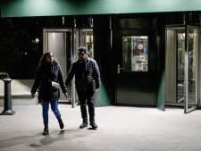 Gesprek Rutte en gedupeerden toeslagenaffaire: ouders voorzichtig positief