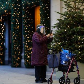kerst-in-het-verenigd--een-scrooge-wil-boris-johnson-niet-zijn