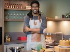 Jurino vangt complete Antilliaanse keuken in één kookboek