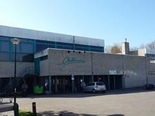 Plan voor sporthal Soest onder druk van politiek opgeschort