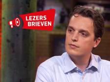 Reacties op Sywert van Lienden: 'Een deal is een deal, en daar hoef je niet op terug te komen'