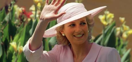 Ces produits étaient les favoris de la princesse Diana (et vous pouvez toujours les acheter)