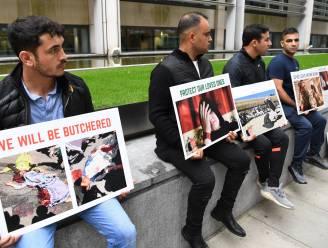 "Brits ministerie lekt per ongeluk mailadressen Afghaanse tolken: ""Deze fout kan levens kosten"""