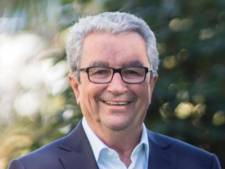 Décès du Français Henri Chenot, le nutritionniste des VIP