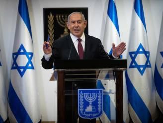 Coalitie gevallen: Israël voor vierde keer binnen twee jaar naar de stembus