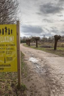 Museum Vonk moet plannen verder uitwerken met beperkte horeca
