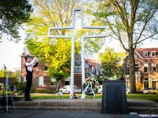 Dodenherdenking online te volgen, traditionele herdenkingsvlucht afgelast